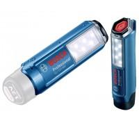 Фонарь аккумуляторный BOSCH GLI 12V-300 (без аккумулятора) (06014A1000)