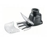 Насадка для IXO ножницы (BOSCH) (1600A0010D)