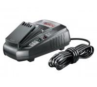 Зарядное устройство BOSCH AL 1830 CV (14.4 - 18.0 В, 3.0 А, для инструментов DIY, быстрая зарядка) (1600A005B3)