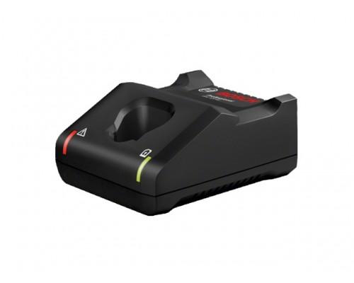 Зарядное устройство BOSCH GAL 12V-40 (10.8 - 12.0 В, 4.0 А, для профессионального инструмента, быстрая зарядка) (1600A019R3)