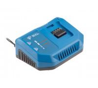 Зарядное устройство BULL LD 4001 (18.0 В, 4.0 А, быстрая зарядка) (09013326)