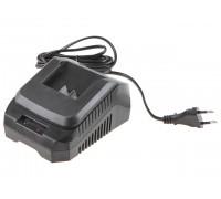 Зарядное устройство WORTEX FC 1615-1 (21В, 1,5А) (21 В, 1,5 А, для BL 1518 G (BL1518G00011)) (FC1615100011)
