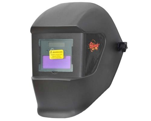 Сварочная маска SKIPER 300F