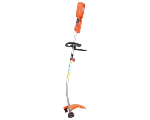 Триммер электрический SKIPER TE-5000