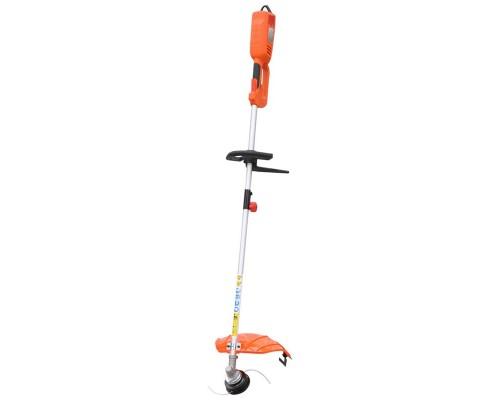 Триммер электрический SKIPER TE-7000