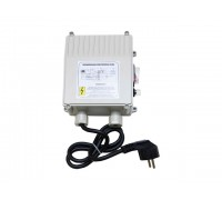 Пусковая коробка скважинного насоса 0,37кВт (WILO)