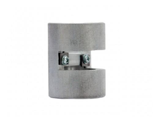 Зачистка торцевая для ПП труб 32-40 РосТурПласт