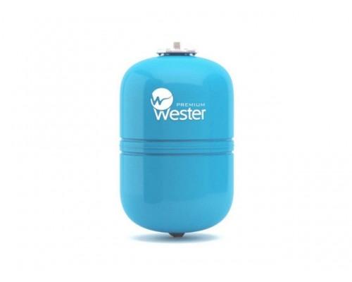 Гидроаккумулятор Wester WAV12