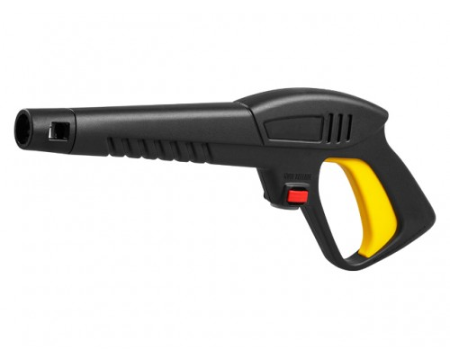 Пистолет распылительный для очистителя высокого давления ECO