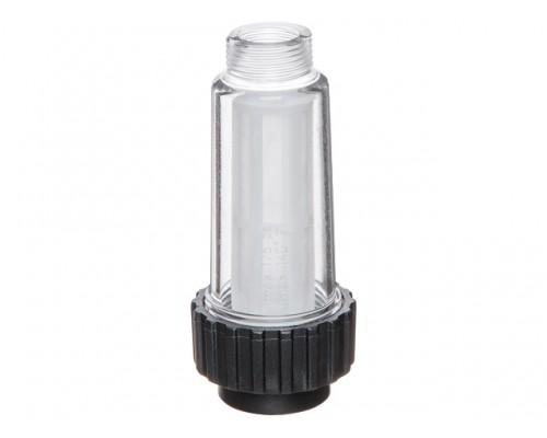 Фильтр тонкой очистки (большой) для очистителя высокого давления ECO (HPW-1217; HPW-1419; HPW1521S; HPW-1723RS; HPW-1720Si; HPW-1825RSE; HPW-1770; HPW