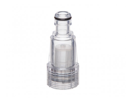 Фильтр тонкой очистки (малый) для очистителя высокого давления ECO (HPW-1217; HPW-1419; HPW1521S; HPW-1723RS; HPW-1720Si; HPW-1825RSE; HPW-1770; HPW-1