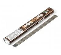 Электроды РЦ ф 3мм (тубус 1 кг) ТМ Monolith (ООО