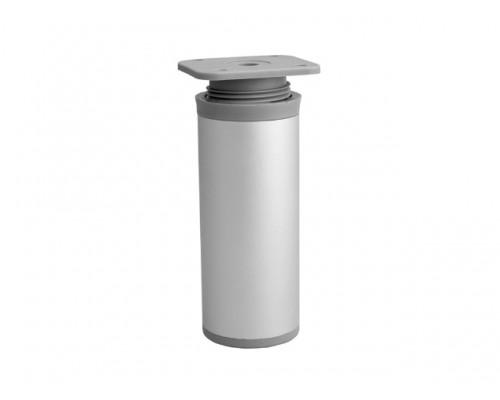 Опора регулируемая мебельная (100 мм) №7, АВН (Ножка мебельная 100 мм №7 (регулируемая))
