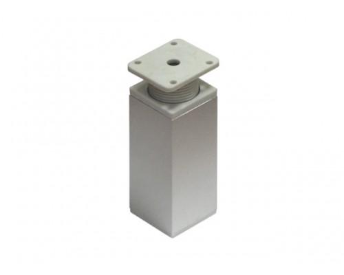 Опора регулируемая мебельная (100 мм) №8, АВН (Ножка мебельная 100 мм №8 (регулируемая))