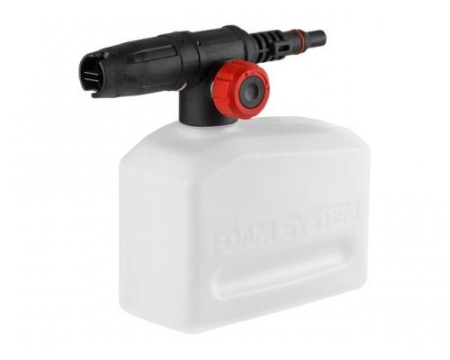 Пеногенератор активный для очистителя высокого давления ECO (HPW-X91125)