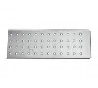 Платформа для многофункц. лестницы 890x315мм STARTUL (ST9707-03)
