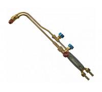Резак пропановый Р3П-03М (до 300 мм; ф 9 мм) (ООО