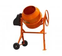 Купить Бетоносмеситель ECO CM-192 (объём 190/140 л, 1000 Вт, 230 В, вес 56 кг)  с доставкой в Интернет-магазин электроинсрумента - POKUPAYKA.BY