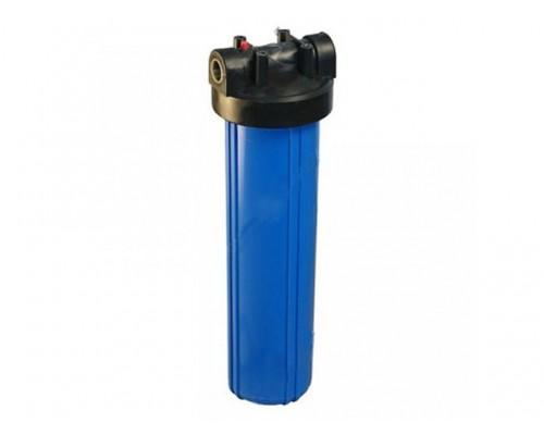Колба фильтр для воды 1