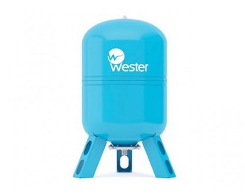 Гидроаккумулятор Wester WAV80