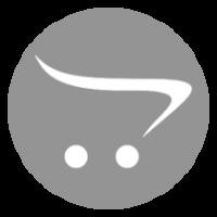 Аккум. ударный гайковерт BOSCH GDR 180-LI в чем. + ящик для инструментов Toolbox PRO (18.0 В, 2 акк., 3.0 А/ч Li-Ion, посадочн. квадрат внутр. шестигр (0615990L2B)