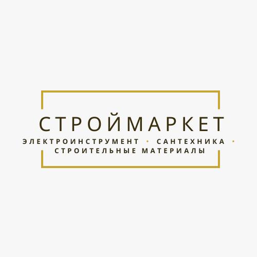 Интернет-магазин электроинсрумента - POKUPAYKA.BY